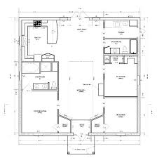 square floor plans 77 best floor plans images on small house plans