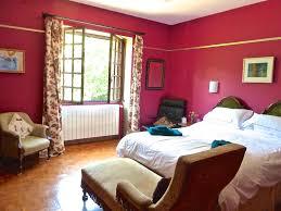 chambre hote aude chambres d hôtes le pont vert chambres d hôtes cagne sur aude
