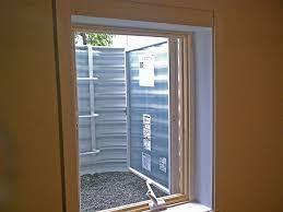 egress windows for basements in shakopee american egress windows