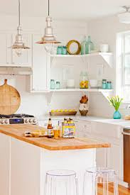 cottage kitchen furniture cottage kitchens a charming collection town country living