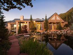modern lake house top 5 features of modern mountain design behind the build diy lake