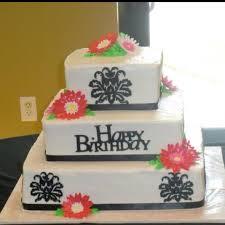 61 best kimberly u0027s custom cakes images on pinterest custom cakes