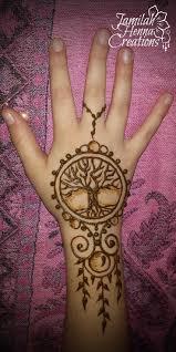 best 25 henna dreamcatcher ideas on pinterest dream catcher