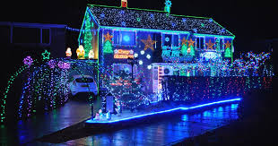 your christmas lights in pictures mirror online