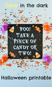 214 best free halloween printables mandy u0027s party printables