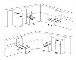 How To Order Kitchen Cabinets O U0027neil Cabinets How To Order