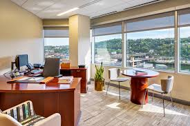 hff corporate office dla architecture u0026 interior design