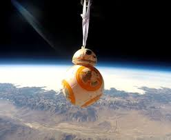 bb 8 ornament 79 95 earth to sky calculus
