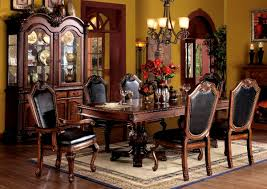 dining room sets atlanta furniture beauteous dining room