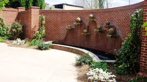 garden design with simple landscaping border ideas landscape