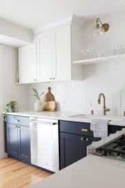 45 best paint ideas images on pinterest interior paint colors