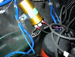 ignition switch wiring diagram best of wiring diagram saleexpert me