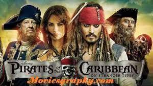 comedy movies u2013 free movie downloads online
