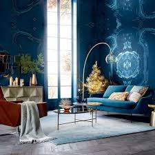 Online Shopping Home Decor South Africa Home Interior Online Shopping Magnificent Ideas Home Decor Online
