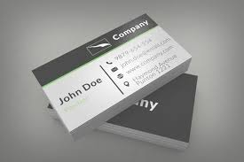 colors online business cards template plus online business cards