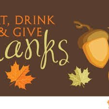 free vector thanksgiving background freevectors net