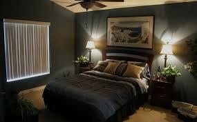 Modern Bedrooms For Men - cool guys bedroom ideas guy bedroom ideas new bedrooms for guys