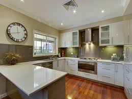 g shaped kitchen layout ideas g shaped kitchen future home shapes kitchens and house