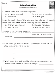 mad libs for back to school writing activity