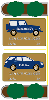 car rentals that accept prepaid debit cards which credit card is best for car rentals