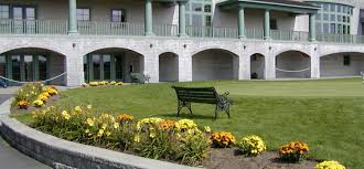 waverly oaks golf course cape cod golf packages