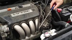 honda crv radiator replacement how to bleed air after coolant replacement honda accord