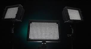 low budget lighting kit this 250 led lighting kit is ideal for filmmakers on a budget
