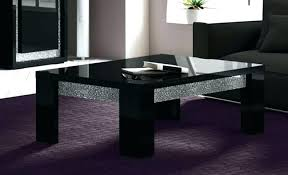 Black Accent Table Stupendous Black End Table With Drawers Ideas U2013 Medsonlinecenter Info
