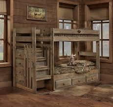 rustic interiors interior rustic cabin interiors modern modern rustic interiors