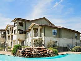 3 Bedroom Apartments Fort Worth Apartments For Rent In Fort Worth Tx Zillow