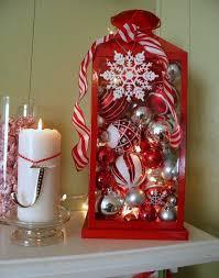 27 adorable balls decor ideas lanterns ornaments and