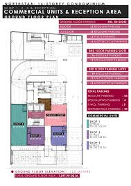 condominium plans lake grande condo by mcl welcome to lake