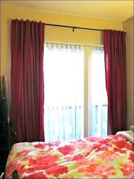 Fall Kitchen Curtains Coral Bedroom Curtains Fall Color Kitchen Curtains Fall Color