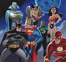 imagenes animadas de justicia gratis series animadas xd ver la liga dela justicia 2001 serie animada en