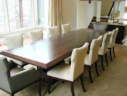 12 Seater Dining Tables Dining Table For 12 Grapevine Project Info