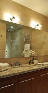 contemporary bathroom mirrors bathroom contemporary with bathroom