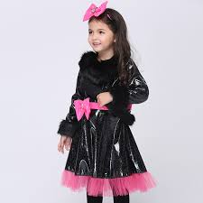 Baby Cat Halloween Costume Compare Prices Baby Cat Halloween Costumes Shopping Buy