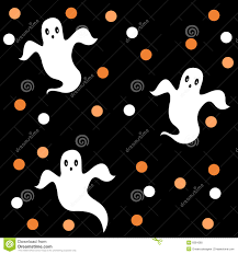 halloween wallpaper pattern halloween themed backgrounds u2013 festival collections