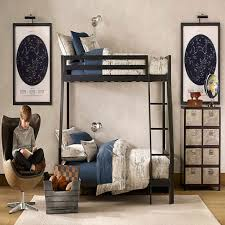 cool boys bedroom sets vintage bedroom decorating ideas cool boys bedroom sets vintage bedroom decorating ideas