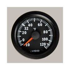 vision vdo gauges wiring diagram tachometer wiring diagram vdo