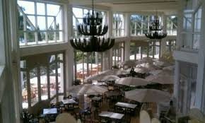 Grand Dining Room Grand Dining Room Picture Of Grand Wailea A Waldorf Astoria