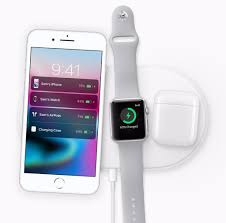 New Electronic Gadgets by Price For Iphone X 8 8 Plus Apple Tv 4k Watch Series 3
