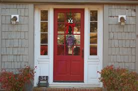Paint Front Door Painting Contractors In Pinehurst Nc Archives Southern Painting