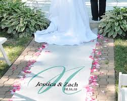 cheap aisle runners buy aisle runners online affordable aisle runners aisle runners
