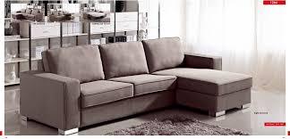 media room sectional sofas inspirational home decorating interior