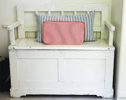 Ikea Bench Storage Bench Seating With Storage Kitchen Table Seat Cushions Ikea