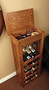 wine rack plans easy pdf download how to build a wooden paddle