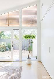 best 25 wooden slat blinds ideas on pinterest cheap wooden