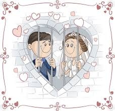 345 bodas images drawings marriage wedding
