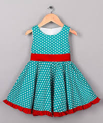 315 best polka dots images on pinterest polka dot polka dots